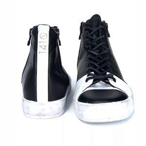 Creative Recreation High Tops Fashion Sneakers
